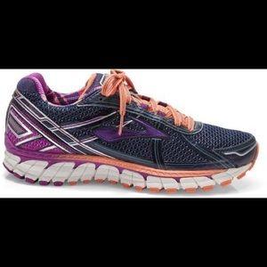 Brooks Adrenaline GTS 15 Road-Running Shoes